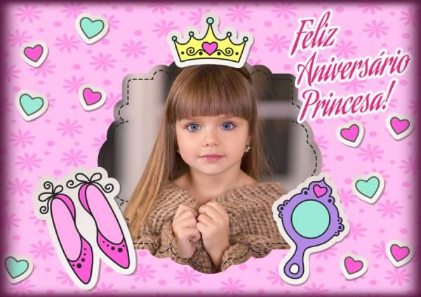 15-anos-princesa
