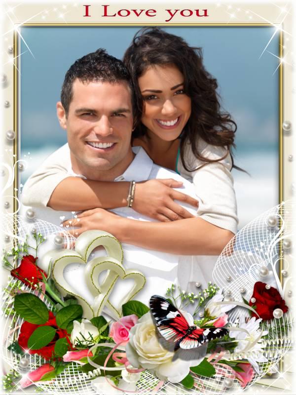especial-casais-romanticos