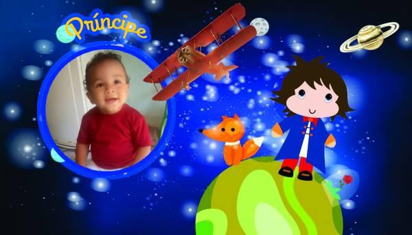 o-pequeno-principe